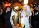 LeBron James' best moments in the Playoffs-thumbnail7