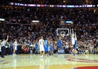 LeBron James' best moments in the Playoffs-thumbnail8