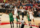 LeBron James' best moments in the Playoffs-thumbnail9