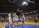 LeBron James' best moments in the Playoffs-thumbnail10