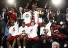 NBA Champions team portraits-thumbnail0