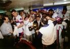 NBA Champions team portraits-thumbnail1