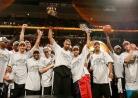 NBA Champions team portraits-thumbnail2