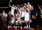 NBA Champions team portraits-thumbnail3