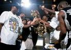 NBA Champions team portraits-thumbnail4