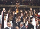 NBA Champions team portraits-thumbnail5
