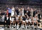 NBA Champions team portraits-thumbnail6