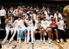 NBA Champions team portraits-thumbnail7