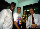 NBA Champions team portraits-thumbnail8