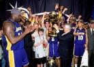 NBA Champions team portraits-thumbnail9