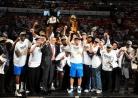 NBA Champions team portraits-thumbnail10