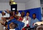 NBA Champions team portraits-thumbnail11