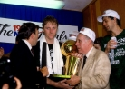 NBA Champions team portraits-thumbnail12
