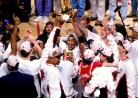 NBA Champions team portraits-thumbnail13