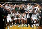 NBA Champions team portraits-thumbnail14