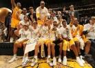 NBA Champions team portraits-thumbnail15