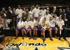 NBA Champions team portraits-thumbnail16