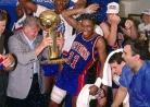 NBA Champions team portraits-thumbnail17
