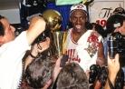NBA Champions team portraits-thumbnail18
