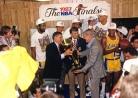 NBA Champions team portraits-thumbnail19