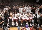 NBA Champions team portraits-thumbnail20