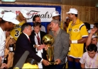 NBA Champions team portraits-thumbnail21