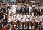 NBA Champions team portraits-thumbnail22