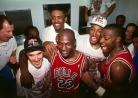 NBA Champions team portraits-thumbnail23