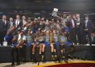 NBA Champions team portraits-thumbnail24