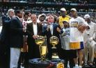 NBA Champions team portraits-thumbnail25