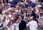 NBA Champions team portraits-thumbnail26