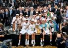 NBA Champions team portraits-thumbnail27