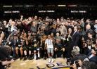 NBA Champions team portraits-thumbnail28