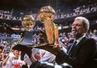 NBA Champions team portraits-thumbnail29