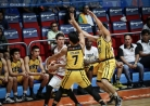 All 18 Red Lions score as San Beda blows out UST-thumbnail1
