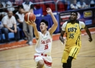 All 18 Red Lions score as San Beda blows out UST-thumbnail2