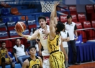 All 18 Red Lions score as San Beda blows out UST-thumbnail3