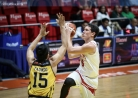 All 18 Red Lions score as San Beda blows out UST-thumbnail4
