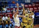 All 18 Red Lions score as San Beda blows out UST-thumbnail5