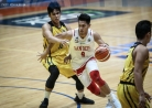 All 18 Red Lions score as San Beda blows out UST-thumbnail6