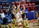 All 18 Red Lions score as San Beda blows out UST-thumbnail7