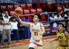 All 18 Red Lions score as San Beda blows out UST-thumbnail8