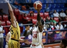 All 18 Red Lions score as San Beda blows out UST-thumbnail12