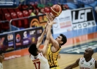 All 18 Red Lions score as San Beda blows out UST-thumbnail13