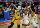 All 18 Red Lions score as San Beda blows out UST-thumbnail14