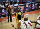 All 18 Red Lions score as San Beda blows out UST-thumbnail15