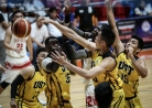 All 18 Red Lions score as San Beda blows out UST-thumbnail16