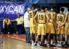 All 18 Red Lions score as San Beda blows out UST-thumbnail18
