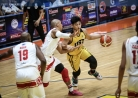 All 18 Red Lions score as San Beda blows out UST-thumbnail19