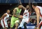 Romeo hits game winner as Global sends Alaska packing-thumbnail1